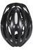 Bell Traverse helm unisize zwart